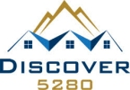 Discover 5280 Real Estate