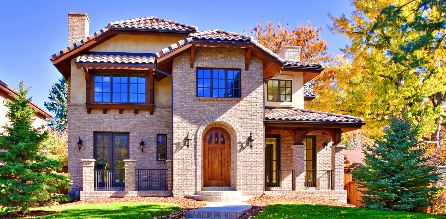 COMPANY - DISCOVER 5280 - DENVER REAL ESTATE We specialize in residential properties within Denver - it's surrounding area, and are intimately familiar with our Mile High City to represent sellers, buyers, and investors in all price ranges.