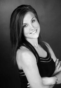 Kelli McConnell Founder/Broker/Realtor